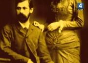 История психологии. Классики Фрейд и Адлер