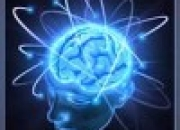 Квантовый ум