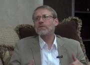 Духовенство и психотерапия