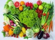 Как воспитывать вкус к здоровой еде?