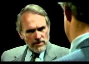 Методы глубинной психологии