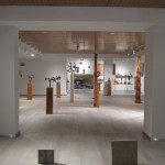 Выставка Валенсия