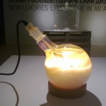 алхимия тепла