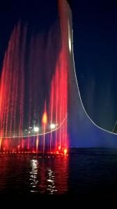 фонтан 19.29