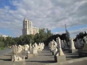 москва 008