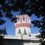москва 041